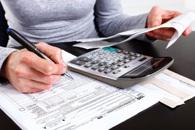 calculando-imposto-de-renda