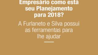 Post_Abertura_plano